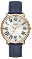 Guess W1164G2