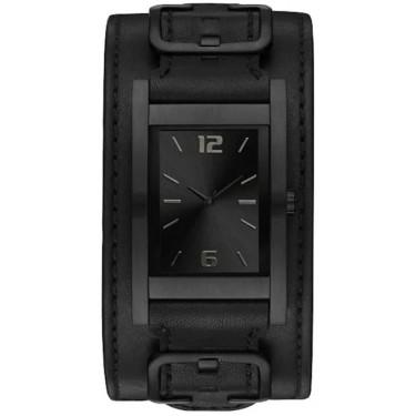 Мужские наручные часы Guess W1165G2