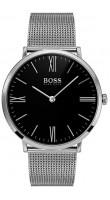 Hugo Boss HB 1513514