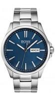 Hugo Boss HB 1513533