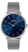 Hugo Boss HB 1513541