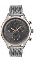 Hugo Boss HB 1513549