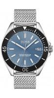 Hugo Boss HB 1513561