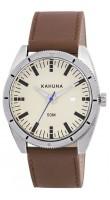 Kahuna KUS-0117G