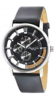 Kenneth Cole IKC1853