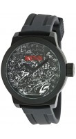 Kenneth Cole IRK1250