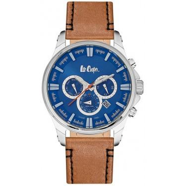 Мужские наручные часы Lee Cooper LC-06444.395