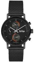 Lee Cooper LC-06495.650