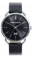 Mark Maddox HC7118-57