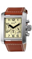MAX XL Watches 5-max073