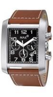 MAX XL Watches 5-max074