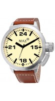 MAX XL Watches 5-max083