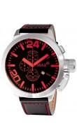 MAX XL Watches 5-max319