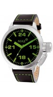 MAX XL Watches 5-max331