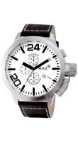 MAX XL Watches 5-max385