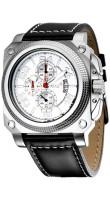 MAX XL Watches 5-max448
