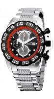 MAX XL Watches 5-max478