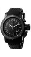 MAX XL Watches 5-max484