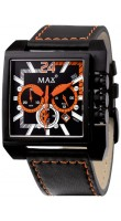 MAX XL Watches 5-max525