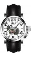 MAX XL Watches 5-max530