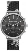 Michael Kors MK8679