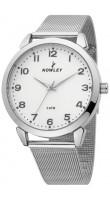 Nowley 8-5613-0-1