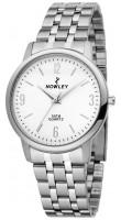Nowley 8-7013-0-2