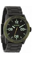 Nixon A276-1428