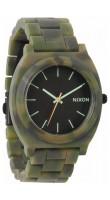 Nixon A327-1428