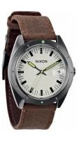 Nixon A355-1388