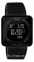 D&G - Dolce&Gabbana DW0734