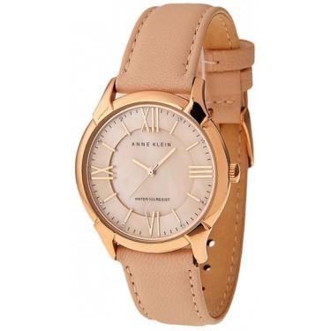 Женские наручные часы Anne Klein 1010 RGLP