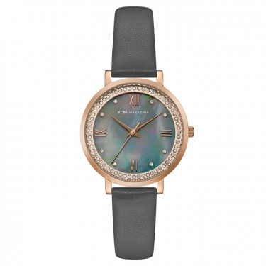 Женские наручные часы BCBGMAXAZRIA BG50665004