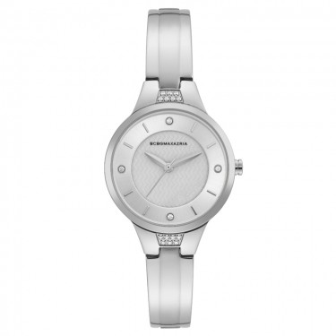 Женские наручные часы BCBGMAXAZRIA BG50667002