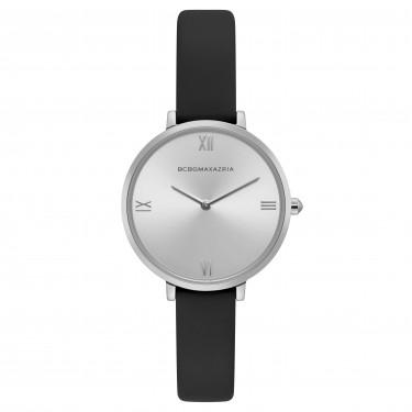 Женские наручные часы BCBGMAXAZRIA BG50668001