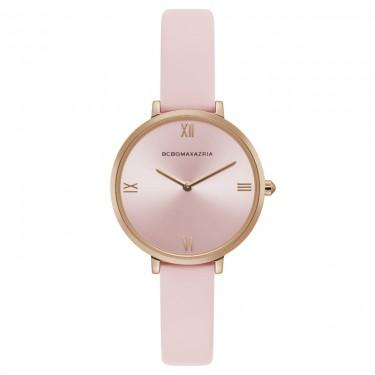 Женские наручные часы BCBGMAXAZRIA BG50668002
