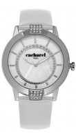 Cacharel CLD 009S/BB