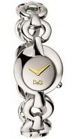 D&G - Dolce&Gabbana DW0456