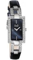 D&G - Dolce&Gabbana DW0556