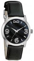 D&G - Dolce&Gabbana DW0689