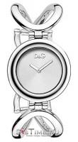 D&G - Dolce&Gabbana DW0714