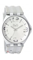 D&G - Dolce&Gabbana DW0763