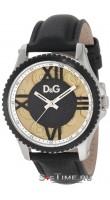 D&G - Dolce&Gabbana DW0776