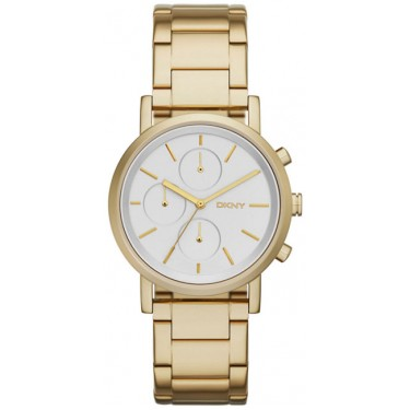 Женские наручные часы DKNY NY2274