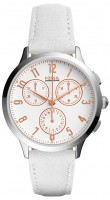 Fossil CH4000