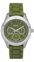 Fossil ES2873