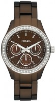 Fossil ES2949
