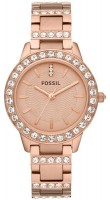 Fossil ES3020