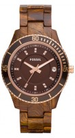 Fossil ES3088
