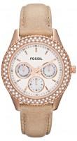 Fossil ES3104